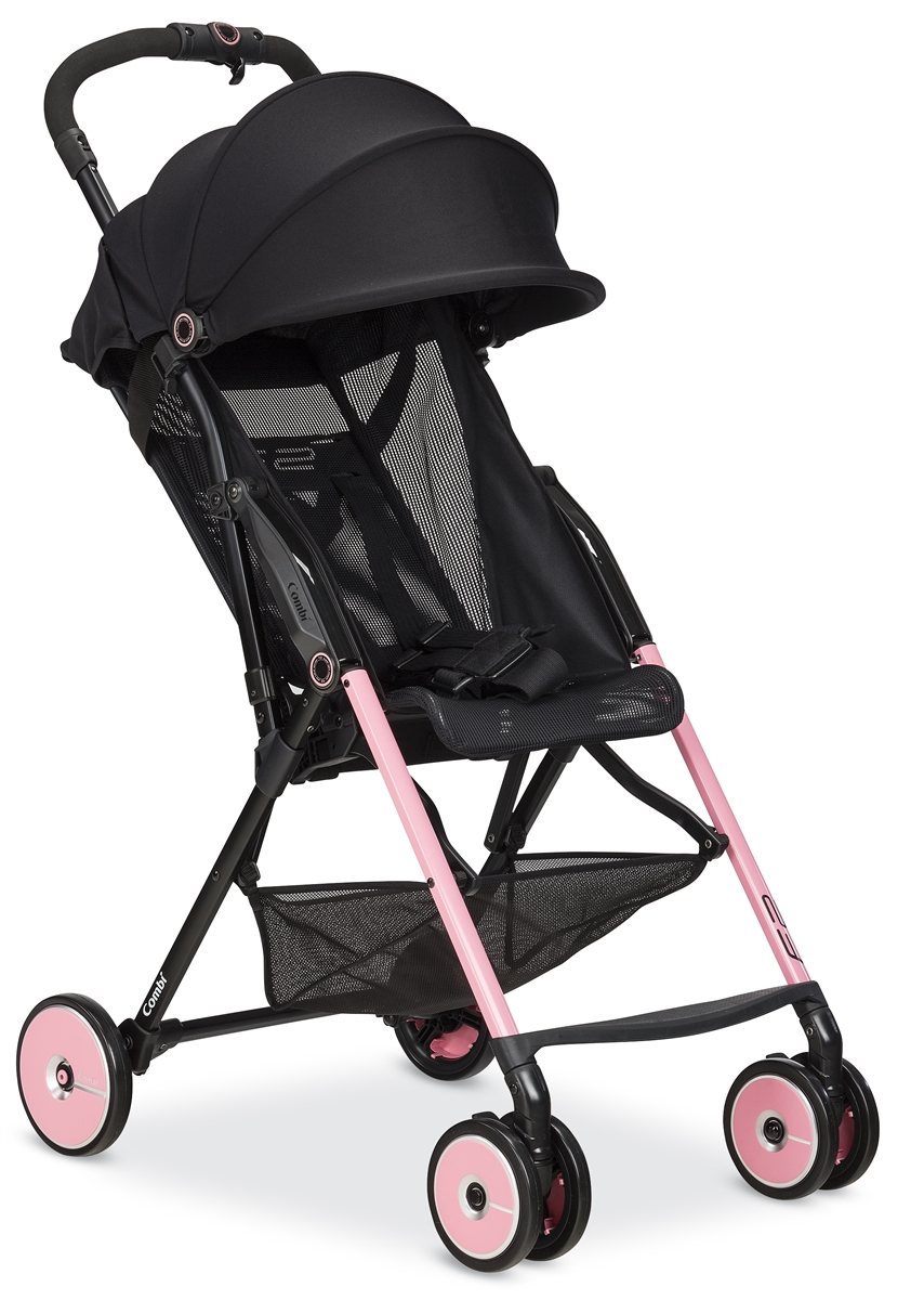 F2 Stroller