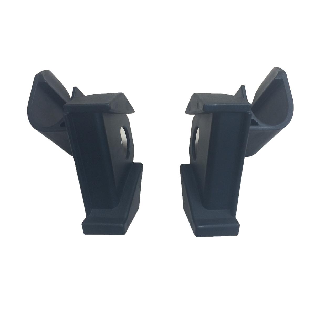 Combi Shuttle Car Seat Replacement Parts