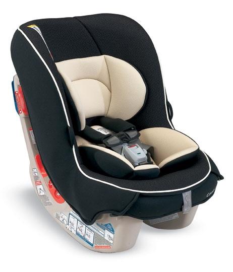 coccoro convertible car seat. Black Bedroom Furniture Sets. Home Design Ideas