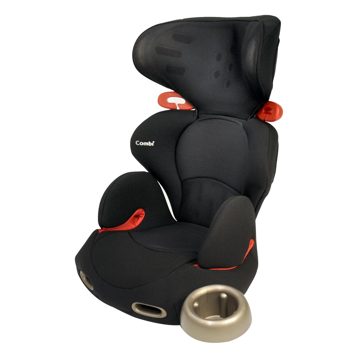 kobuk booster seat. Black Bedroom Furniture Sets. Home Design Ideas