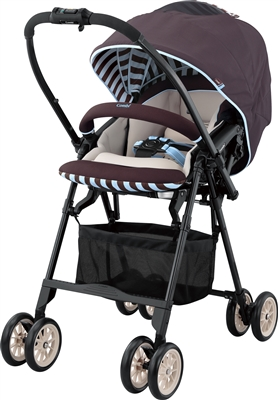 Mechacal Handy Stroller EG