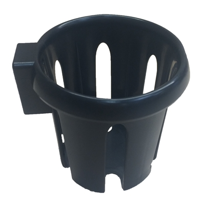 Shuttle Stroller Parent Cup Holder