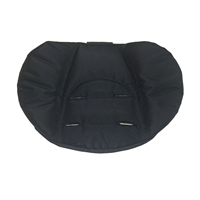 Shuttle Stroller Head Pillow