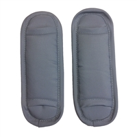 Shuttle Stroller Shoulder Pads