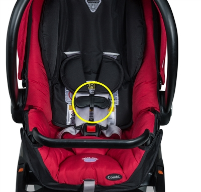 Shuttle Infant Car Seat, Combi Shuttle Infant Car Seat Manual