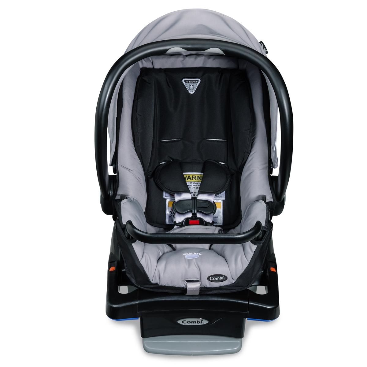 Enjoyable Shuttle Infant Car Seat Alphanode Cool Chair Designs And Ideas Alphanodeonline