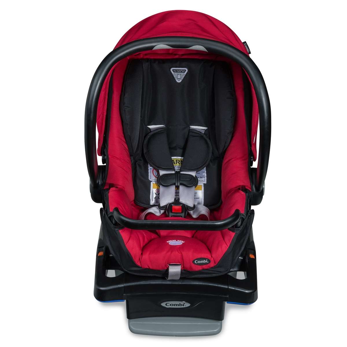 Brand New Titanium Free Shipping! Combi Shuttle 35 Infant Car Seat