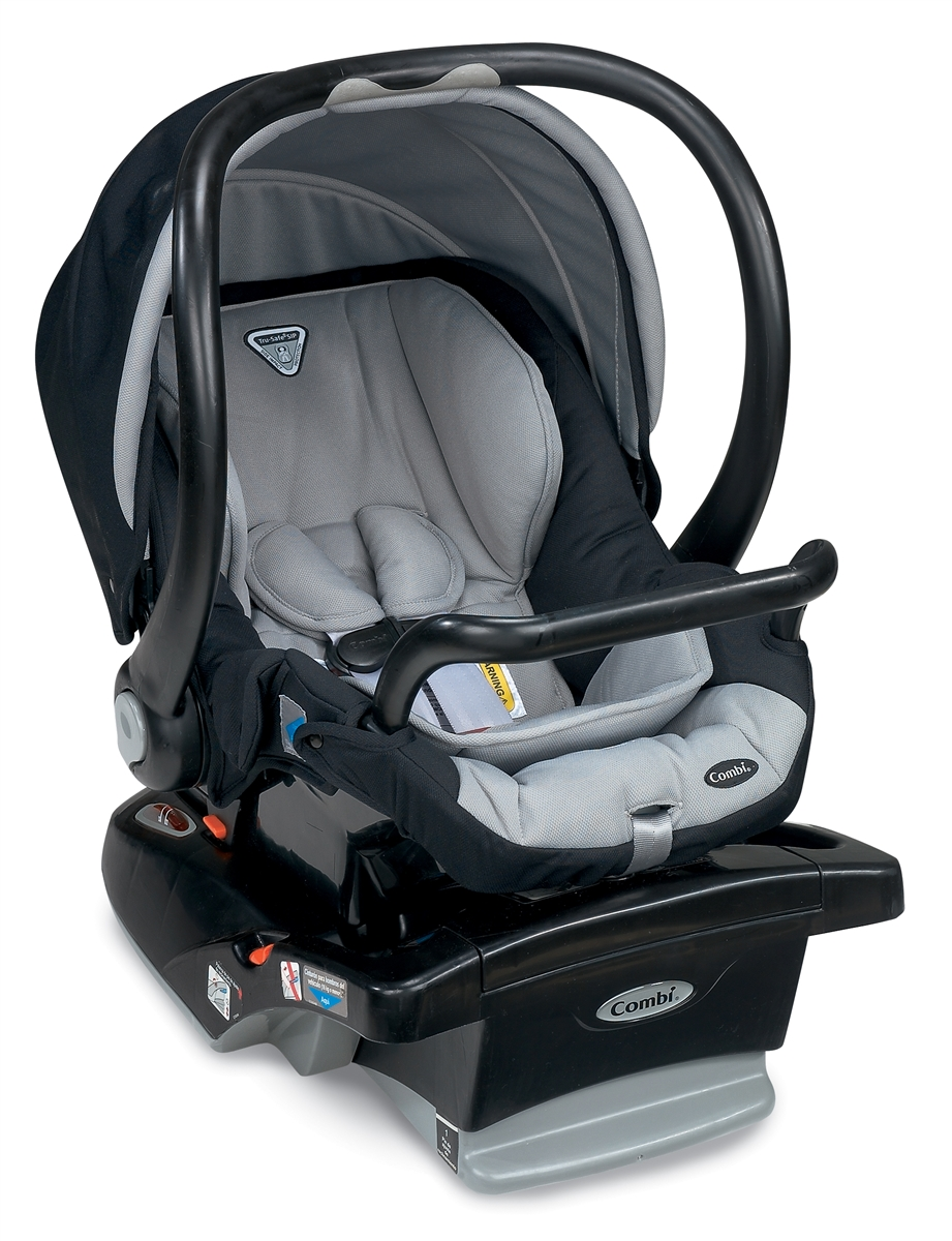 Infant Carrier Seat >> Shuttle Infant Car Seat