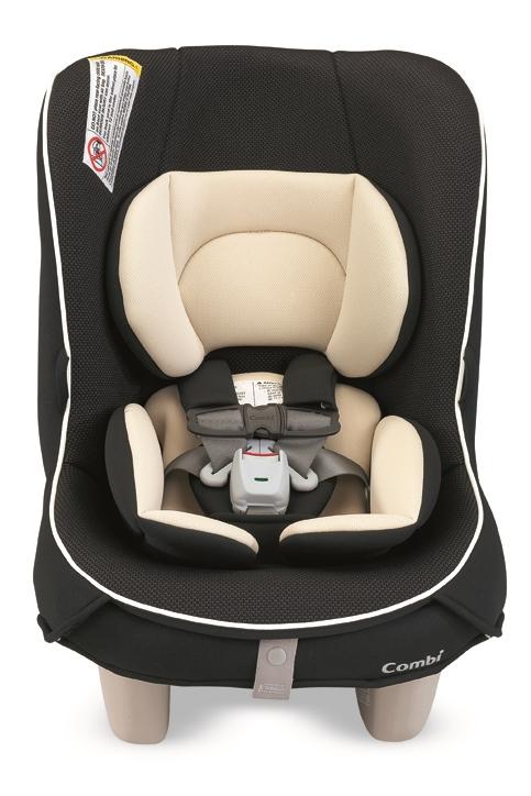 Car That Accommodates  Car Seats